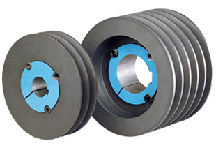 V Belt Pulley Manufacturers Suppliers Exporters In